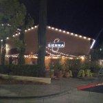 Photo of Sienna Restaurant