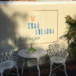 Photo de Sonesta Kura Hulanda Village & Spa