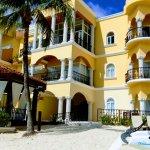 Gran Porto Resort Foto