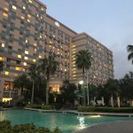 Photo de Hilton Orlando Bonnet Creek
