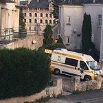 Photo of Hotel Anne De Bretagne