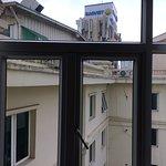 Photo of Gondola Hotel