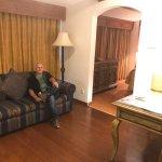 Photo of La Mansion del Sol
