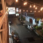 Photo of Cool Breeze Cafe Bar
