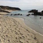 ภาพถ่ายของ Baia del Godano Resort & Spa