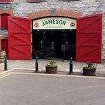 Jameson Experience