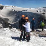 Photo of Patagonia Experience - Volcan Villarrica Snow & Adventure