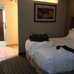 Photo de Holiday Inn Express Grand Canyon