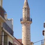 Bilde fra Chania Old Town Walks