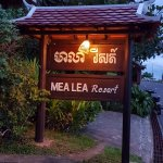 Bilde fra Mealea Resort