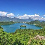 Bled Taxi Transfer