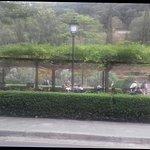 Фотография Puerta de los Tristes