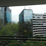 Photo of Apartamentos Capital