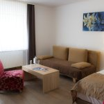 Photo de Best Western Plus Hotel Schwarzwald Residenz