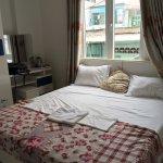 Photo of Saigon Inn Hotel