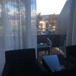 Photo of Bodensee-Hotel Sonnenhof