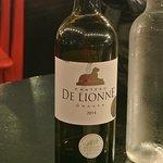 bon vin