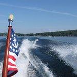 Billede af New Hampshire Boat Museum