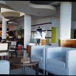 Photo of Mediterranean Beach Hotel