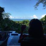 Casa Chameleon Hotel Mal Pais Foto