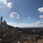 I Terzi di Siena Foto