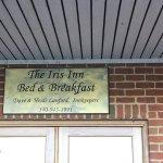 Foto de Iris Inn