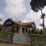 Ibbani Cafe