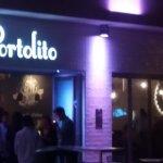 Фотография Portolito