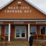 Chowder Hut