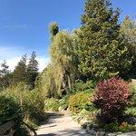 Photo de Edwards Gardens