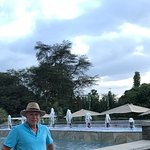 Foto de Hemingways Nairobi