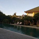 Photo of Poinciana Oceanside Resort & Retreat Centre