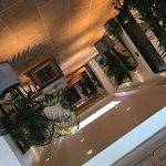 Foto di The Scott Resort & Spa