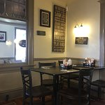 Zdjęcie Mountain Shadows Restaurant