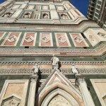 Foto de Campanario de Giotto