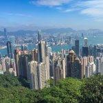 Photo of Renaissance Hong Kong Harbour View Hotel