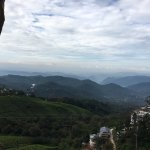 صورة فوتوغرافية لـ Misty Mountain Resort