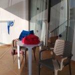 Photo of Geranios Suites & Spa Hotel
