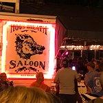 Photo de Hog's Breath Saloon