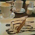 Foto van Story Cafe