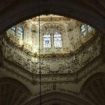 Photo of Catedral de Burgos