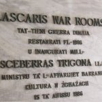 Lascaris War Rooms Foto