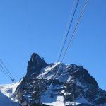 Photo of Matterhorn Glacier Paradise