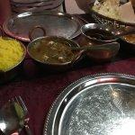 Photo of Mahek Restaurant