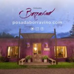 Photo of Posada Borravino