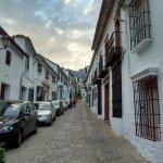 Foto Cadiz El Chico