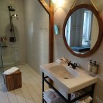 Photo of Hotel & Spa Le Germain Charlevoix