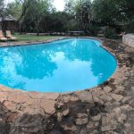 Φωτογραφία: Shayamoya Tiger Fishing & Game Lodge