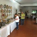Fotografia de SL Hotel Santa Luzia, Elvas