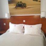 Photo de Hotel Verol